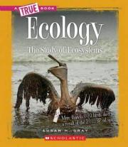 Ecology: The Study of Ecosystems