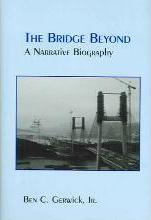 The Bridge Beyond