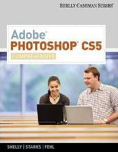 Adobe (R) Photoshop (R) CS5