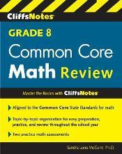 Cliffsnotes Cset Multiple Subjects 4th Edition : BTPS