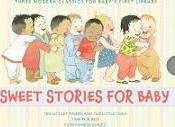 Sweet Stories for Baby Gift Set
