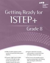 Getting Ready for ISTEP+ Grade 8