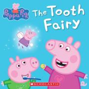 The Tooth Fairy (Peppa Pig)