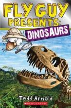 Fly Guy Presents: Dinosaurs