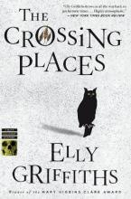 The Crossing Places, 1