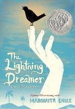 The Lightning Dreamer