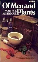 Of Men and Plants