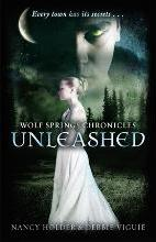 Wolf Springs Chronicles: Unleashed