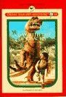 Skylark Choose Your Own Adventure 46: Day with the Dinosaurs