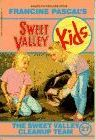 The Sweet Valley Cleanup Team