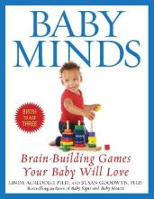 Baby Minds