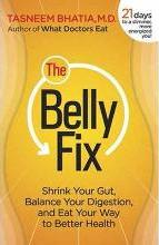 The Belly Fix