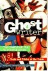 The Ghostwriter Detective Guide