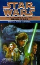 Star Wars: Black Fleet Trilogy - Shield of Lies