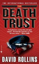 The Death Trust