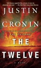 The Passage Trilogy 2. The Twelve