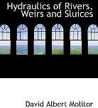 Hydraulics of Rivers