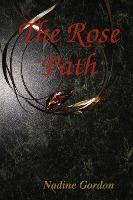 The Rose Path