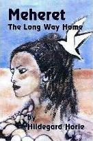 Meheret: The Long Way Home