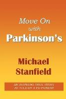 Move On with PARKINSON's