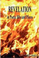 REVELATION in Poetic Bits and Pieces