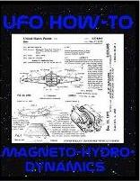 UFO How-To Vol. IV