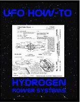 UFO How-To Vol IX - Hydrogen Systems