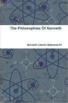 The Philosophies of Kenneth