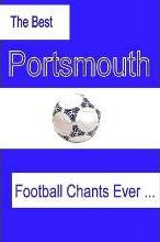 The Best Portsmouth Football Chants Ever
