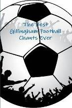 The Best Gillingham Football Chants Ever