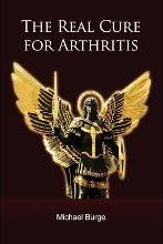 The Real Cure for Arthritis