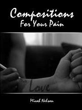 Compositions for Your Pain