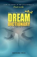 A To Z Dream Dictionary