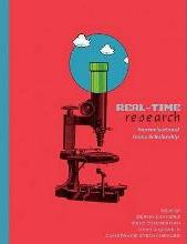 Real-Time Research