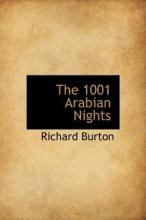 The 1001 Arabian Nights