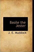 Basile the Jester