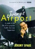 "Jeremy's ""Airport"""