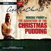 The Adventure of Christmas Pudding