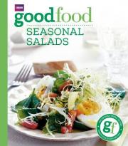 Good Food: Seasonal Salads