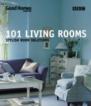 Good Homes 101 Living Rooms