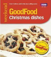 Good Food: Christmas Dishes