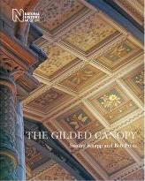 The Gilded Canopy