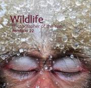 Wildlife Photographer of the Year Portfolio 22