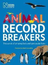 Animal Record Breakers