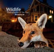 Wildlife Photographer of the Year: Portfolio 26
