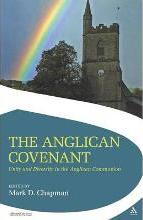 The Anglican Covenant