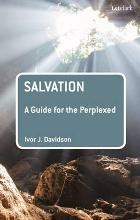 Salvation: A Guide for the Perplexed