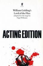 Lord of the Flies: Play
