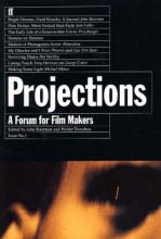 Projections: No. 1
