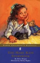 The Mary Kate Storybook